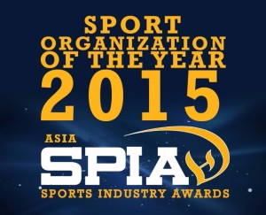silat-asia-awards-industry