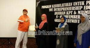 TOT Entrepreneur (1)
