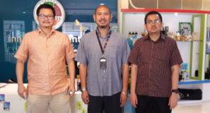 yayasan inovasi malaysia